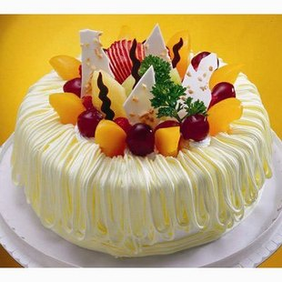 recipe: fruit birthday cake delivery [13]