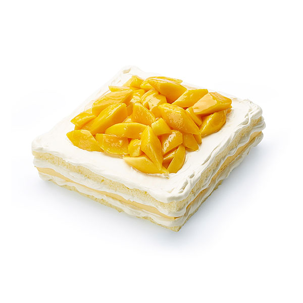 send mango cake to china