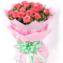 send flowers to shanghai to china
