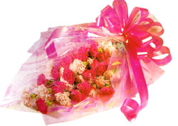 china get well flowers,get well flowers delivery china,send get well flowers to china