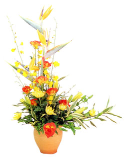 china business flowers,business flowers delivery china,send business flowers to china