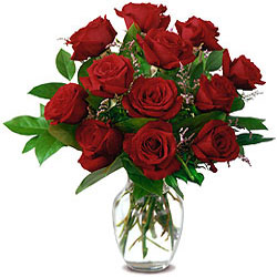 china anniversary flowers,anniversary flowers delivery china,send anniversary flowers to china