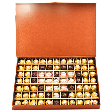 china chocolate,chocolate delivery china,send chocolate to china