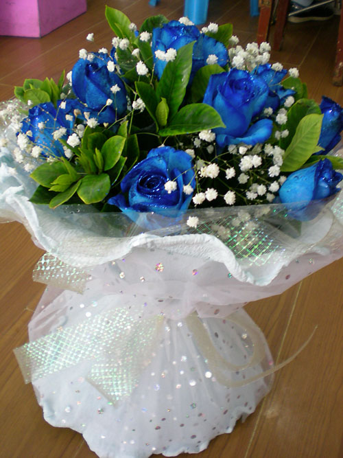 china flowers,flowers delivery china,send flowers to china