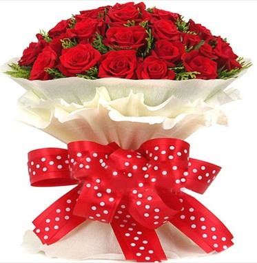 Suzhou Love Romance Flowers Delivery Send To