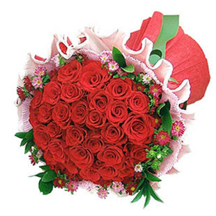 send 66 roses to china to china
